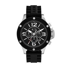 Armani Exchange Ax1522 mens strap watch