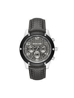 Mk8488 mens strap watch