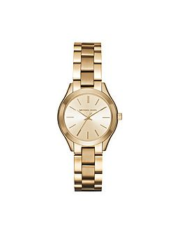 Mk3512 ladies bracelet watch