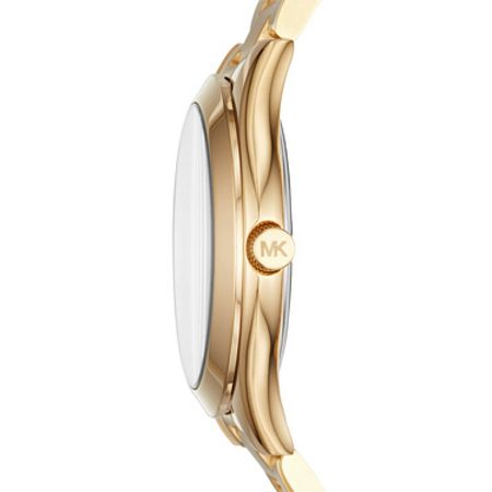 Michael Kors Mk3512 ladies bracelet watch
