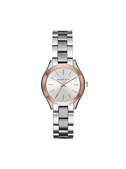 Mk3514 ladies bracelet watch