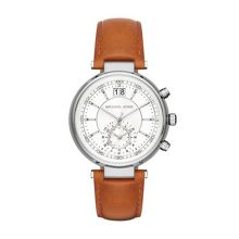 Michael Kors Mk2527 ladies strap watch