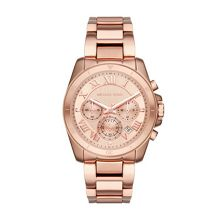 Michael Kors Mk6367 ladies bracelet watch