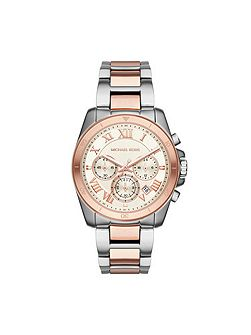 Mk6368 ladies bracelet watch