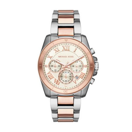 Michael Kors Mk6368 ladies bracelet watch