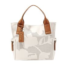 Fossil Zb6795146 ladies emerson satchel