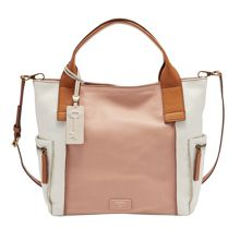 Fossil Zb6792244 ladies emerson satchel