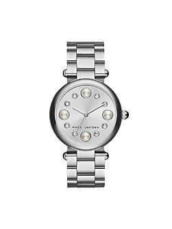 Mj3475 ladies bracelet watch