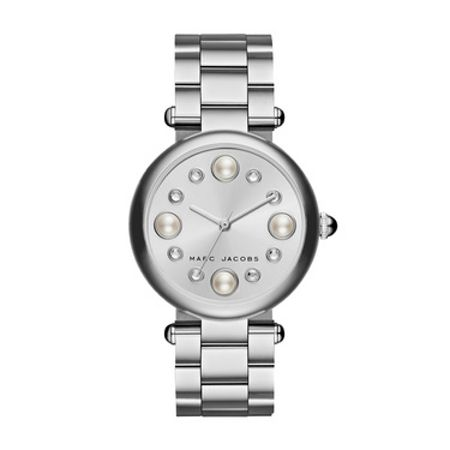 Marc Jacobs Mj3475 ladies bracelet watch