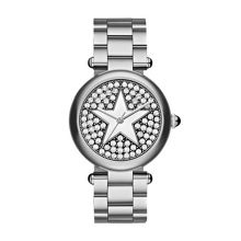 Marc Jacobs Mj3477 ladies bracelet watch