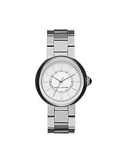 Mj3464 ladies bracelet watch