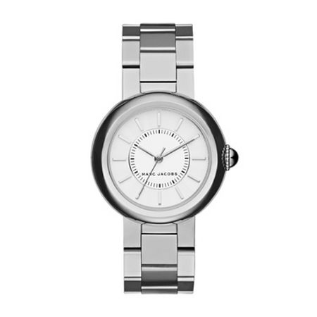 Marc Jacobs Mj3464 ladies bracelet watch
