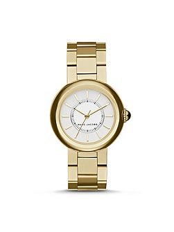 Mj3465 ladies bracelet watch