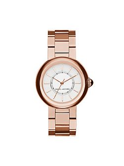 Mj3466 ladies bracelet watch
