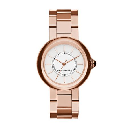 Marc Jacobs Mj3466 ladies bracelet watch