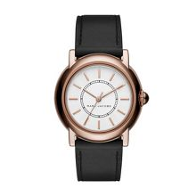 Marc Jacobs Mj1450 ladies strap watch