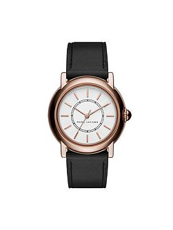 Mj1450 ladies strap watch