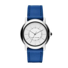 Marc Jacobs MJ1451 ladies strap watch