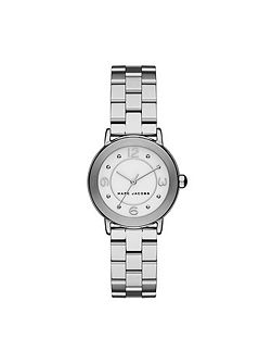 Mj3472 ladies bracelet watch