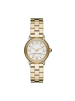 Mj3473 ladies bracelet watch