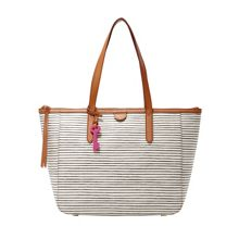 Fossil Zb5491080 ladies sydney shopper