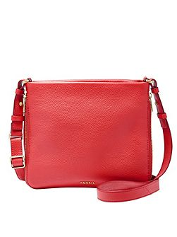 Zb5874616 ladies preston crossbody