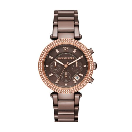 Michael Kors MK6378 ladies watch