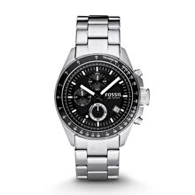 Fossil CH2600IE Mens Bracelet Watch