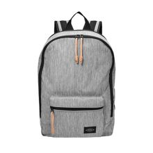 Fossil Mbg9002020 estate rfid-blocking backpack
