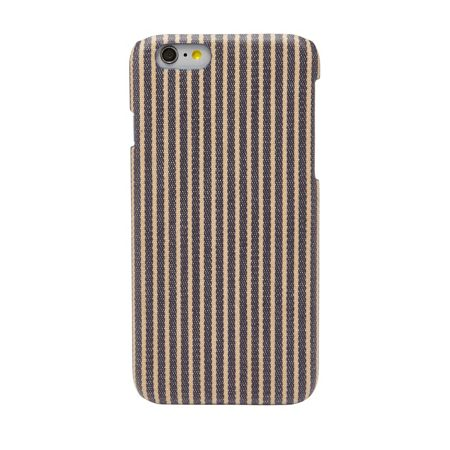 Fossil Mlg0313403 phone case
