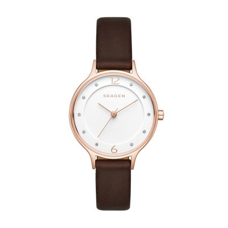 Skagen SKW2472 ladies strap watch