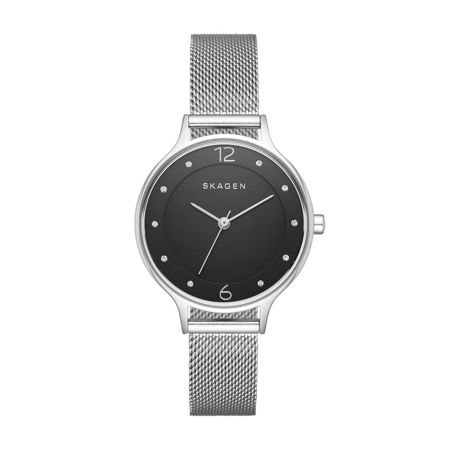 Skagen SKW2473 ladies bracelet watch