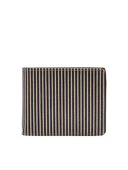 Ml3722403 henderson large pocket bifold