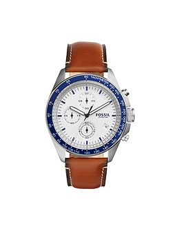Ch3029 mens strap watch
