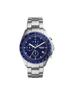 Ch3030 mens bracelet watch