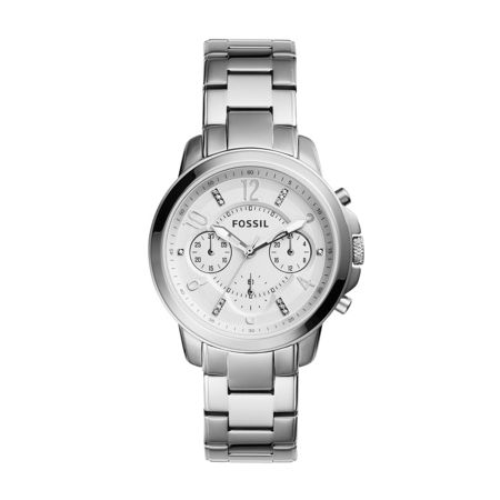 Fossil ES4036 ladies bracelet watch