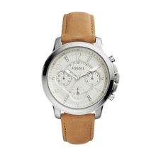 Fossil ES4038 ladies strap watch