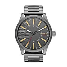 Diesel DZ1762 mens bracelet watch