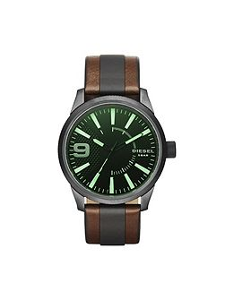DZ1765 mens strap watch