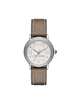 MJ1472 ladies watch