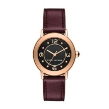 Marc Jacobs MJ1474 ladies watch