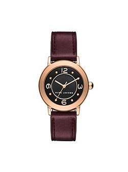 MJ1474 ladies watch