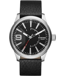 Diesel DZ1766 mens strap watch