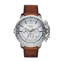 Diesel DZ4406 mens strap watch