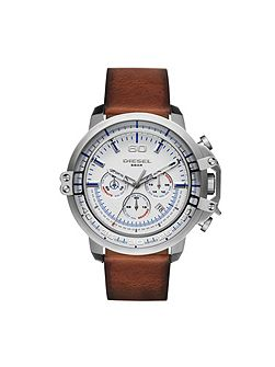 DZ4406 mens strap watch