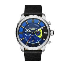 Diesel DZ4411 mens strap watch