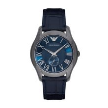 Emporio Armani AR1986 mens strap watch