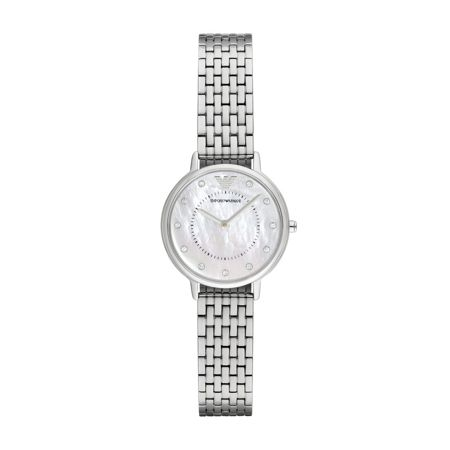Emporio Armani AR2511 ladies bracelet watch