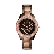 Fossil ES4079 ladies bracelet watch