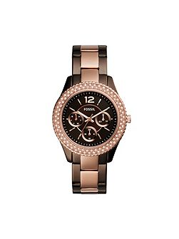 ES4079 ladies bracelet watch
